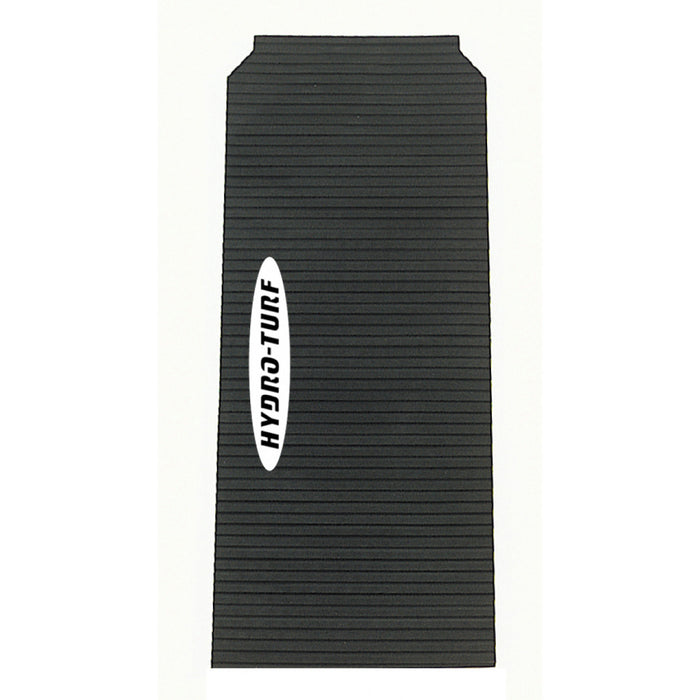 Kawasaki 550 SX Traction Mat Kit