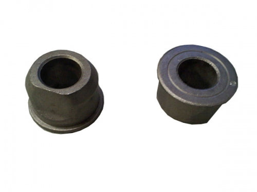 "Aqua Cart Beach Cart 1"" ID Heavy Duty Bushing"