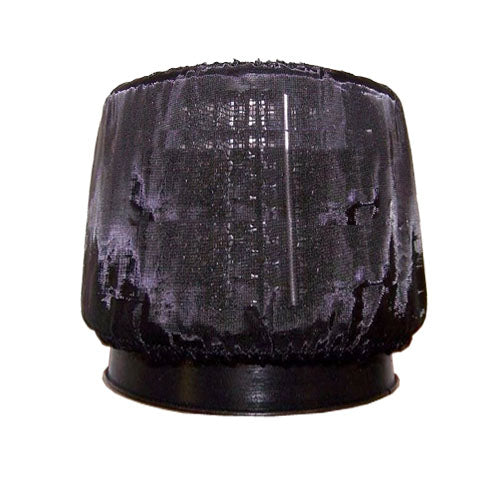 "Outerwears Prefilter - Fits: 2.5"" Tall Tau Ceti Flame Arrestor 53-4274"