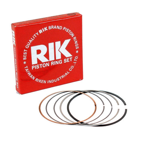 Yamaha 1000 Piston Rings - 4-Stroke