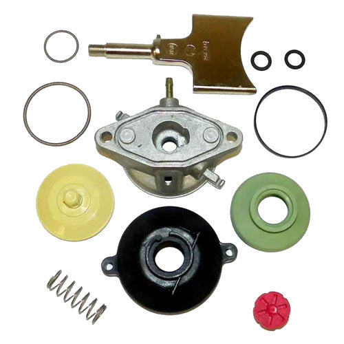 Sea Doo 951 GSX Ltd. '98-99 Power Valve Rebuild Kit