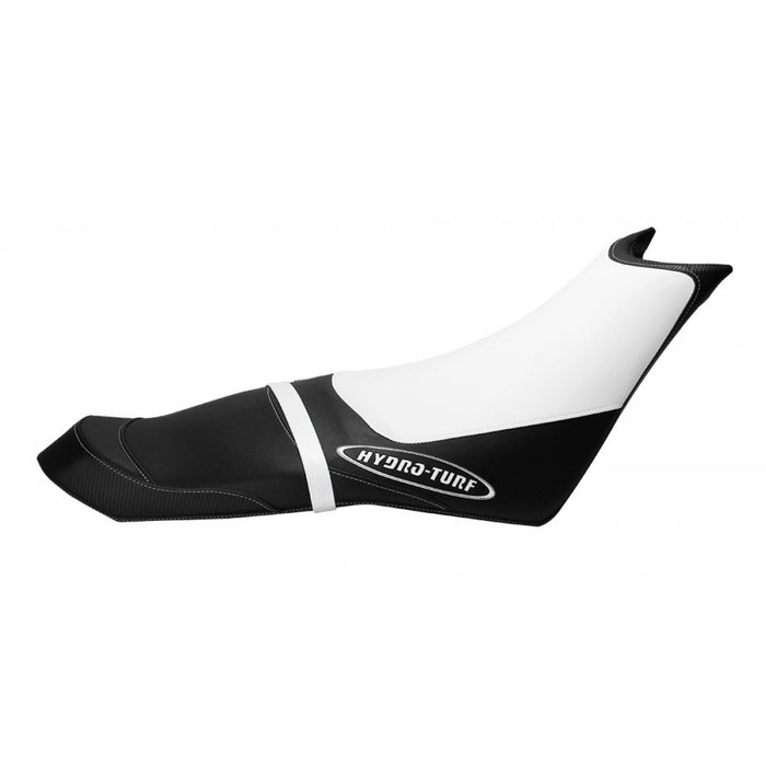 Sea Doo Spark 2-Seater '14-18 Seat Cover