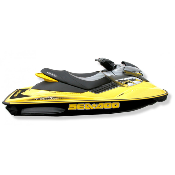 Sea Doo RXP '04-08 Seat Cover