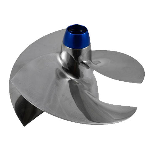 Solas KE-SC X Series Impeller