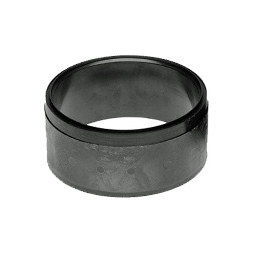 Sea-Doo Replacement Wear Ring - Part Number 003-498
