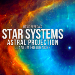 Frequencies Reference Chart | Astral Projections