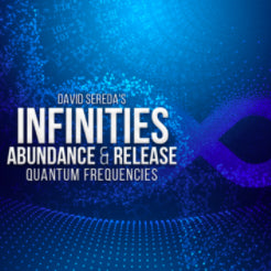 Frequencies Reference Chart | Infinities