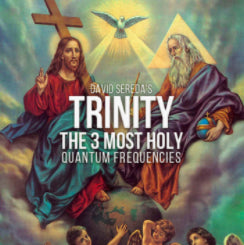 Frequencies Reference Chart | Trinity