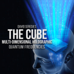 Frequencies Reference Chart | The Cubes