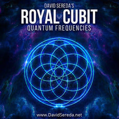 Royal Cubit | David Sereda Inner Circle Training | Inner Circle Exclusives