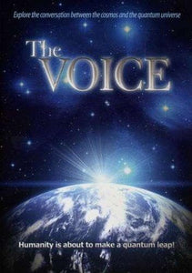 Ebook - The Voice Documentary - Watch Now