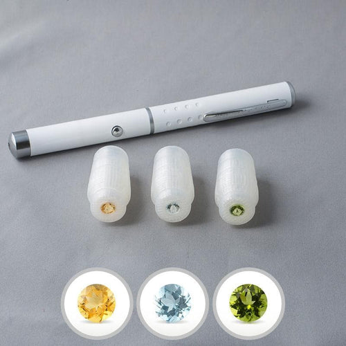 Gem Laser - Light Stream™ Gem Laser Soothing System