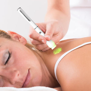 Gem Laser - Light Stream™ Gem Laser Ultimate Rejuvenation System