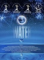 Health - Water - The Great Mystery Documentary - Watch Now