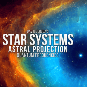 Star Systems Lucid Dreaming Astral Projection Frequency Package