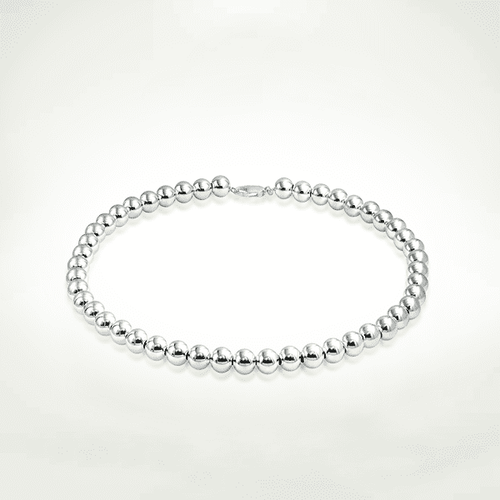 Light Stream™ Sterling Silver Women's Bracelet