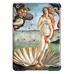 Venus of Milo Tablet Case Venus of Milo