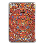 Aztek Calendar Tablet Case
