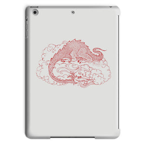 Chinese Dragon Tablet Case