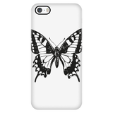 Phone Case Butterfly