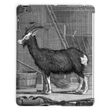 Billy Goat Tablet Case