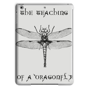 Dragonfly Tablet Case Dragonfly