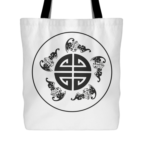 Tote Bag Shou, Longevity