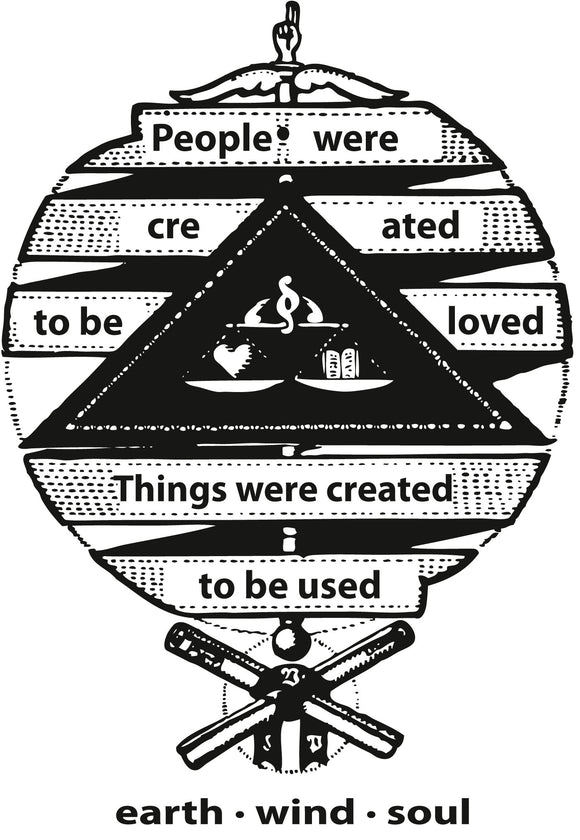 People were created to be loved. Download file 1400 x 2027 Pixel for your design project