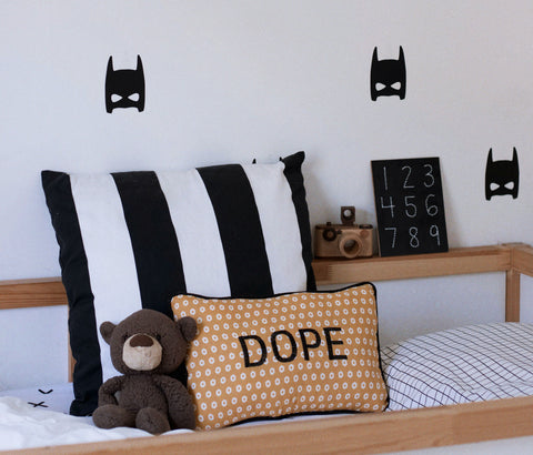 Dope Pillow