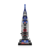 Hoover WINDTUNNEL 3 PRO UPRIGHT VACUUM (自己提货价,不支持邮寄)