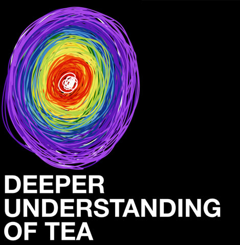 Deeper Understanding of Tea