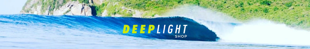 Deep Light Shop