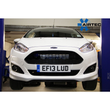 AIRTEC Stage 1 Fiesta 1.0 EcoBoost front mount Intercooler upgrade