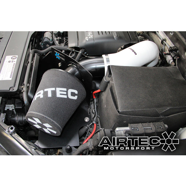 Induction kit - AirTech