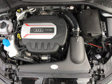 Carbon Fibre Intake Kit for 2.0 TSI EA888 GEN 3