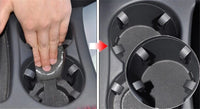 KLEANER™ - THE HI-TECH CLEANING GOO FOR SENSITIVE CAR EQUIPMENT - FREE WORLDWIDE SHIPPING