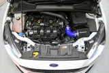 Ford Focus ST250 Stage 2 package