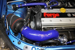 Vauxhall Astra (H) VXR induction kit