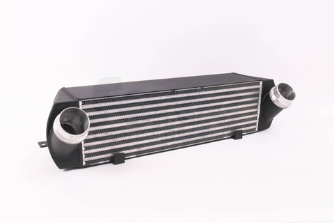 Intercooler for BMW 135 F20 Chassis