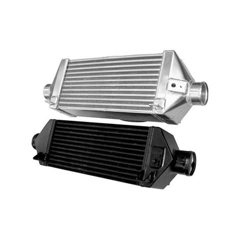 Uprated intercooler for Lotus Exige S