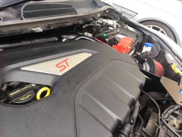 Stage 1 5 package for the ST180 – DK Automotive