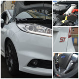 Ford Fiesta ST180 Stage 2 package