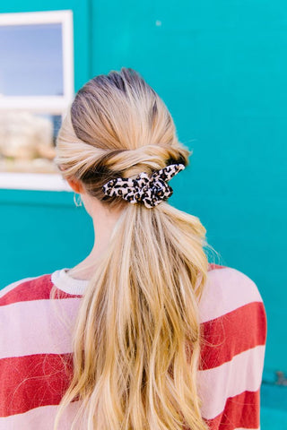 GoScrunchie (4 piece)