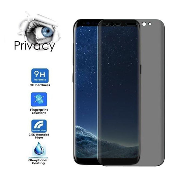 Privacy Screen Protector - Android - GearLegends