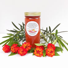 Hot Pepper Honey (11 oz)