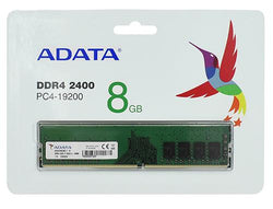 ADATA Value RAM DDR4-2400 8GB