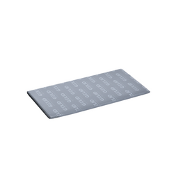 GELID Solutions GP-EXTREME – Thermal Pad 80mm x 40mm x 2.0mm 12W/mK