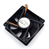 QFR1212GHE 12V 1.60A 12CM 4000RPM Fan - hashrate.co.za