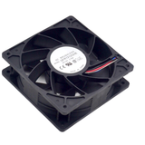 QFR1212GHE 12V 2.70A 12CM 6000RPM Fan - hashrate.co.za