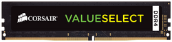Corsair Value Select DDR4-2133 8GB - hashrate.co.za